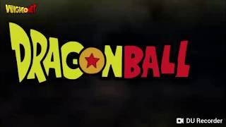 Nhạc phim Dragonball Supper