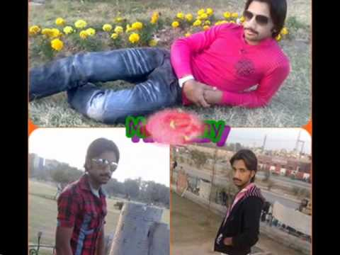 Supna Hi Ho Gea .{mr. Moobi} video
