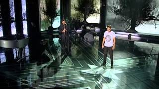 X-Factor 3 - Gala 4 - 22.09.2014