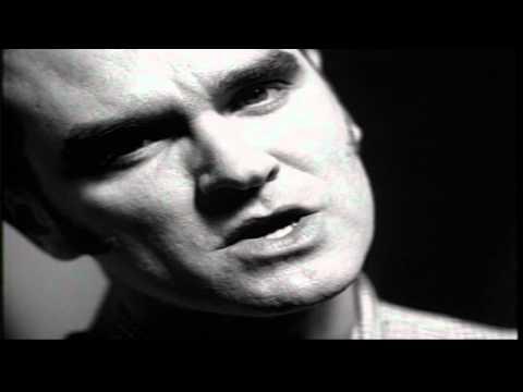 Morrissey - Seasick Yet Still Docked