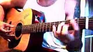Watch Francis Magalona Rainy video