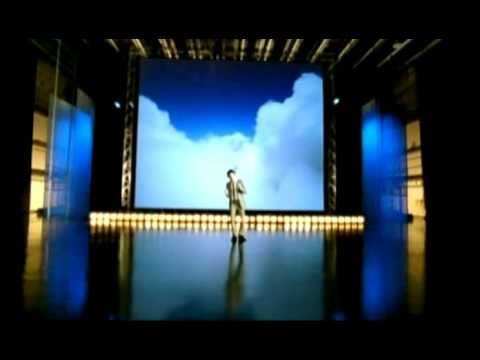 Michael Jackson - In our small way