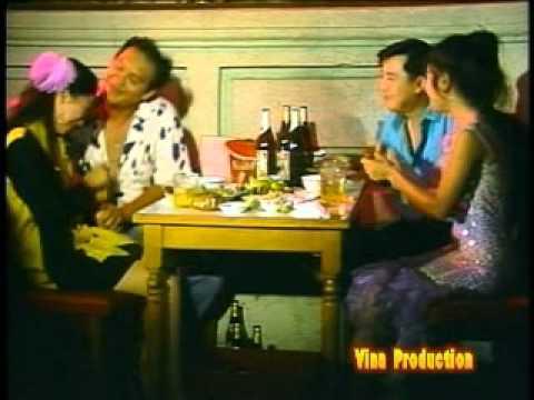 Hài Kịch: Yêu vội 01/08