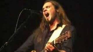 Watch Bo Bice Im Gone video
