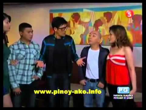 The Jose And Wally Show December 24  2011 Replay ~ Phnoy   Pinoy TV Online 3