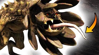 ARK WEIRDEST LICKING CREATURE !! MEDUSA & MORE!! Ark Survival Evolved The Pyria Mythos Evolved Mod