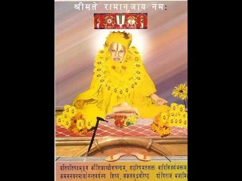 Jai Jai Sriman Narayana, Jai Jai Laxmi Narayana, Beautiful Nepali Bhajan video