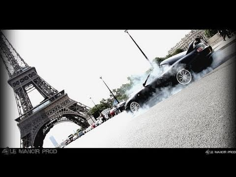 Toyota  on Porsche 911 Dmy Vs Toyota Supra Vs 911 Gt2 Vs Gtr Sportec Vs 911