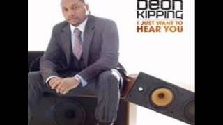 Watch Deon Kipping You video