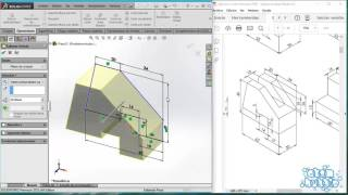 SolidWorks Intersemestral DI-E.6