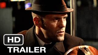 13 (2011) Movie Trailer HD