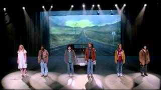 download lagu Supernatural - Don't You Cry No More gratis