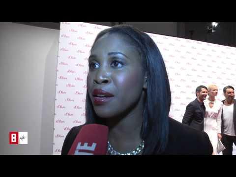 BUNTE TV - NewsFlash: Motsi Mabuse verteidigt Sylvie Meis!