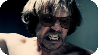 A Serbian Film - Video Review