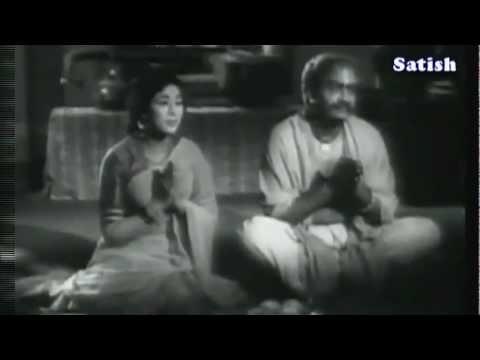 Nadireyi ye Jaamulo - Rangula Ratnam - Telugu Old Classics -...