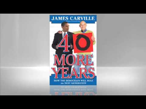 James Carville: Off The Shelf