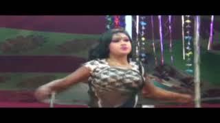 Jatra pala Rupban.যাত্রা পালা রুপবান