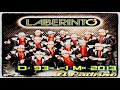 Grupo Laberinto Mix 2014 Dj [video]