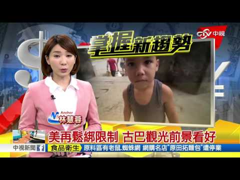 台灣-6點30新聞New