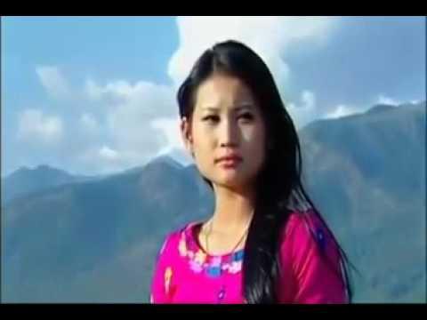 Hkum Malap Kau Da kachin new song 2015