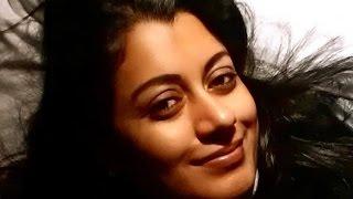Emmanuel - Paathayil... | Immanuel | Malayalam  Movie Song | Mammootty_Reenu Mathews