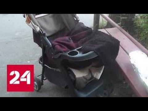 В Иваново женщина убила двухлетнюю девочку из-за ревности