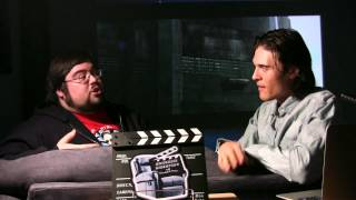 Dredd - Dredd 3D movie discussion by Armchair Directors