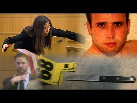 Piecing Together the Truth Behind Jodi Arias' Lies -- The Details of