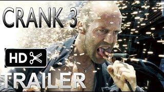 crank 2 full movie in hindi free download khatrimaza