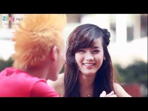 Khóc Trong Mưa - Trịnh Thiên Ân   Tải, Lyrics, Nhạc Chờ Bài Hát 2.mp4 video