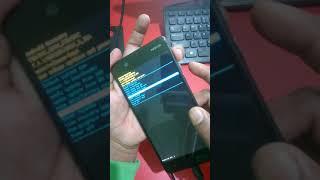 Nokia 5 ta 1053 hard reset