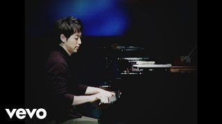 Yiruma 이루마 River Flows In You