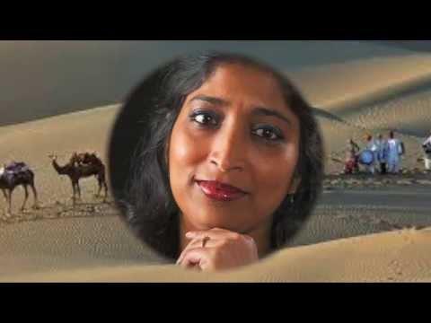 Dil hoom hoom kare ghabraye by Suparna