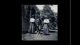 Saginaw, Michigan - A Brief History