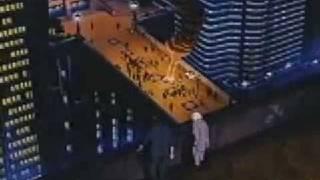 Akira (1988) - Official Trailer