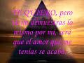 Diego Gonzales- Responde