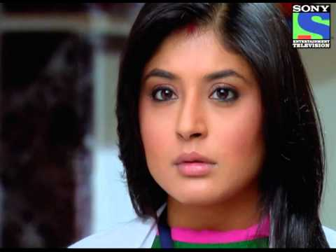 Kuch Toh Log Kahenge - Episode 243 - 27th September 2012