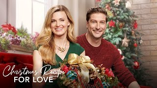 Extended Preview - Christmas in Love - Countdown to Christmas