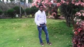 Sexy Video Park Nayagarh