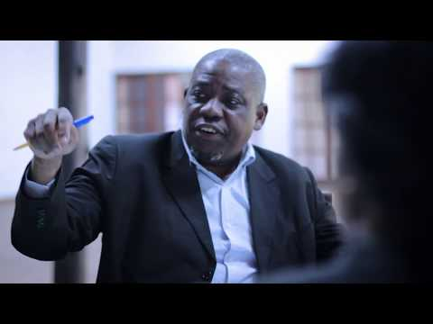 The MultiChoice Talent Factory Judges tell us the Qualities of a good Storyteller