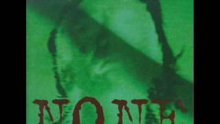 Watch Meshuggah Sickening video