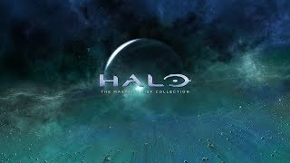 Here We Go | Halo: The Master Chief Collection | Halo: CE Anniversary | Xbox One | Episode 1