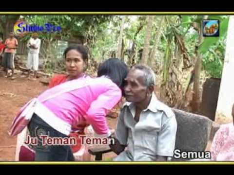 Su Jao.lagu Pop Kupang-timor video