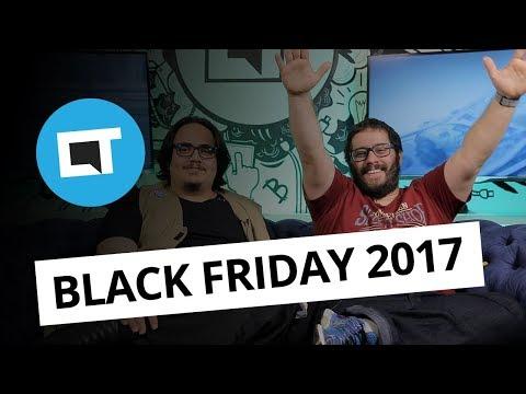 Compras De Black Friday Parte 2 Best Buy Gamestop California