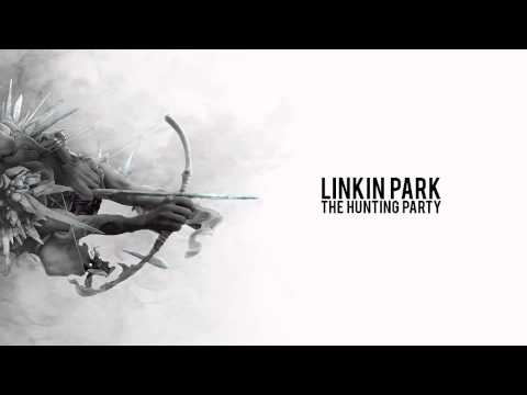 Linkin Park - Drawbar