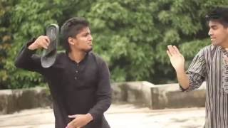 EID Funny Video by SalmoN TheBrownFish