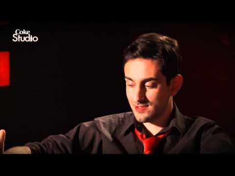 To Kia Hua Bilal Khan - Preview Episode 1 Coke Studio Pakistan...