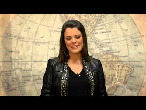 Hillsong Global Project PORTUGUESE