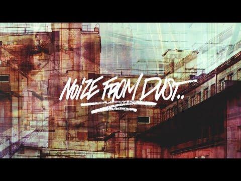Noize From Dust feat. Te-tris & Pogz - Zanim powiesz (audio)