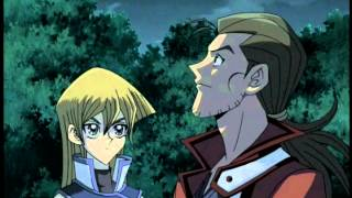 Yu-Gi-Oh! GX- Season 1 Episode 21- The Duel Off - Part 1